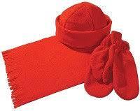 Комплект шапка <b>шарф варежки</b> женские в России. Сравнить ...