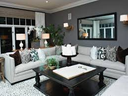 what colour goes with grey sofa. Splendid What Colour Goes With Grey Sofa Modern M