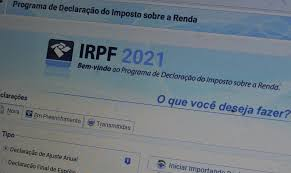 Siga estes passos e tenha mais chances. Receita Abre Consulta Ao Lote Residual De Restituicao De Marco De 2021 Portugues Brasil