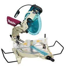 delta 12 miter saw. *new* makita ls1214fl 15 amp 12-inch dual bevel compound sliding miter saw delta 12 :
