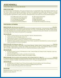 Best Resume Templates In Word Microsoft Resume Samples Within ...