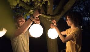 Buitenverlichting Design Led Lampen Voor Buiten Fatboy