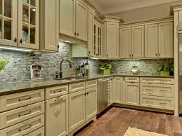 green painted kitchen cabinets. Delighful Painted Fantastic Kitchen Cabinets Olive Paint N Green Painted  Picture Painting Archives  For T