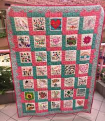 Memory Quilts & T-Shirt Quilt – Classic Quilts & Quilting & Memory Quilts & T-Shirt Quilt Adamdwight.com