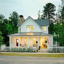 Farmhouse Style   Pinterest   Farmhouse design, Farmhouse style and White  farmhouse