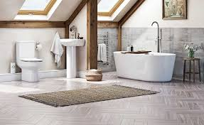 bathroom design. Brilliant Bathroom Spacious Family Bathroom Throughout Bathroom Design