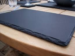 round kitchen table mats home design ideas slate table inexpensive kitchen table table placemats watchthetrailerfo