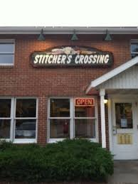 139 best Crafty: Quilt Shops images on Pinterest | Bucket lists ... & Stitcher's Crossing, Madison, WI A Quilting Life. Quilt RacksQuilt ShopsMadison  WisconsinRoad ... Adamdwight.com