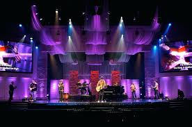 church lighting design ideas. Church Lighting Design The Softer Side Stage Ideas Designer Jobs