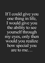 Special Love Quotes Awesome Curiano Quotes Life Quote Love Quotes Life Quotes Live Life