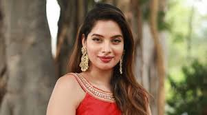 tania hope Archives - Bollywood Dadi