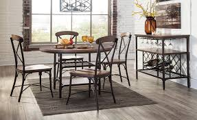 Find Elegant and Affordable Dining Room Furniture in Lafayette IN