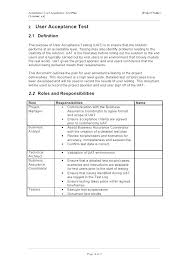 Project Completion Certificate Template Nice New Time
