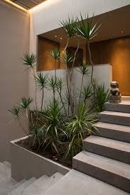 Best 25+ Atrium ideas ideas on Pinterest | Atrium garden, Conservatory and  Solarium room