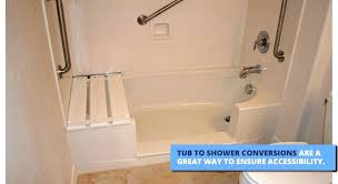 large size of walk in to shower conversion tub cost uk designs replace with bathtub