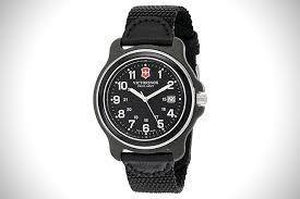 12 best victorinox swiss army watches for men hiconsumption victorinox 249087 original xl watch