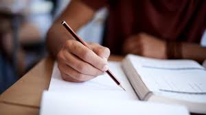 prepmonsters learn strategies from a certified sat essay rater pro writer and english teacher for a step by step system for tackling the optional essay