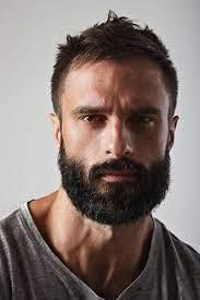 55 short hairstyles for men for