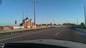 Отчет шиномонтажа г Москва отчет по практике