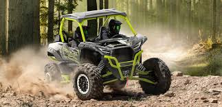 The primary coverage, premiums, and extra coverages change depending on what carrier you have. All New 2021 Side By Sides Revealed K Msrp To Start Powersports Business