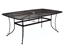 wrought iron patio dining set best of black wrought iron patio furniture with wrought iron patio
