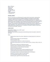 Phlebotomist Job Description For Resume What Does A Do Phlebotomist