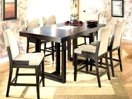 pub style table country style kitchen table pub style table set pub style kitchen table sets bar height kitchen table sets high pub pub style table small