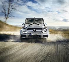 mercedes benz 2016 models. in the model year 2016 gclass stays again true to its values mercedes benz models