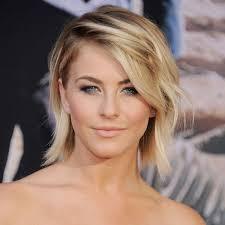 eye makeup for green eyes and dark blonde hair