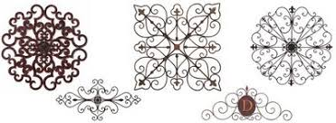 on decorative metal wall art shop with metal wall art