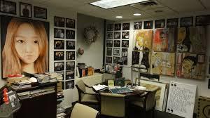 artist office. 2013-01-18-DSC07154.JPG Artist Office G