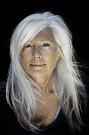 Long Hair Style For Older Woman best 20 long hair for older women ideas what is 7541 by wearticles.com