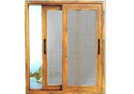wooden window screens making window screens lovable secure sliding windows inspiration with sliding security screen windows
