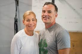 TJ's Gym Weekly News 11/21/2019 — TJ's Gym