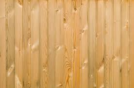 pictures of cedar wood wallpaper