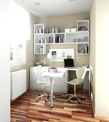 wall shelves office. Office Shelf Decor Small Teenage Home Design With Decorative Wall Ideas And Modern Chairs Decoration Also Using Laminate Wooden Floor Plans Shelves