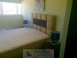 ... Image Of 1 Bedroom Apartment To Rent In Dubai Sports City, Dubai Sports  City At ...