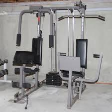 Got A Weider Pro Power Stack For Cheap Best Exercise