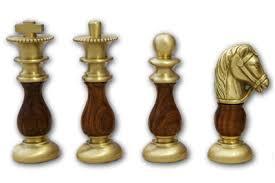 Gioco Da Tavolo Giallo : Giochi da tavolo artigianato italia articoli regalo delle