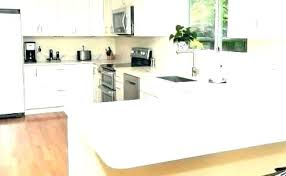 granite countertops cost how much does a do installed s estimator per square feet home depot