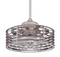 ceiling fan chandelier light kit. chandelier ceiling fan-chandelier light kit for fan-ceiling fans with fan