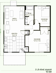 lovely most affordable house plans new lovely low cost house designs most affordable house plans to