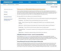 Progressive Quote Magnificent Progressive Home Insurance Quote Number BETTER FUTURE