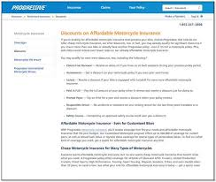 Progressive Insurance Quote Stunning Progressive Home Insurance Quote Number BETTER FUTURE