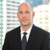 Brian OHara - Portfolio Manager - KLS Diversified Asset Management ...