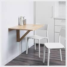 Table Amovible Cuisine Meilleur De étonné Table Rabattable Balcon
