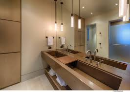bathroom pendant lighting. Pendant Lights For Bathrooms Bathroom Lighting Placement Mini With