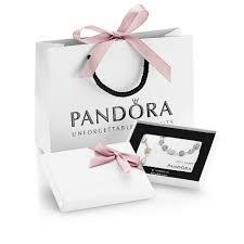 check balance on pandora gift card photo 1