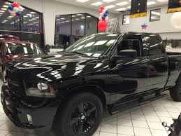 dodge ram 2014 black. Delighful Dodge U002714 Ram 1500  With Dodge 2014 Black