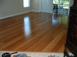 can you put laminate flooring over carpet glue designs putting wood floor over carpet gallery flooring tiles design texture